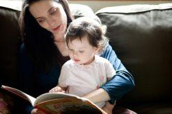 Ajari Anak Membaca dengan Tips dan Trik Ini!
