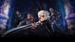 Setelah Ungkap Founder'S Pack, Ncsoft Akhirnya Umumkan Jadwal Close Beta Blade dan Soul (Na/Eu)