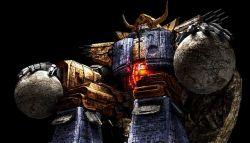 Transformers 5 Akan Pertemukan Optimus Prime dengan Robot Super Kuat Unicorn
