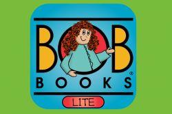 Yuk Belajar Membaca dengan Bob Books Reading Magic Lite!