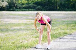 Bagi Penderita Asma, Inilah Olahraga yang Aman untuk Anda!