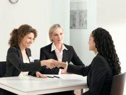 5 Tips Ciptakan Kesan Pertama yang Baik Saat Wawancara Kerja