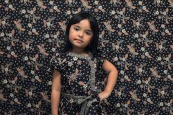 Batik Fraktal, Perpaduan Batik, Matematika, dan Teknologi