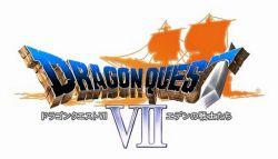 Asyiknya Gamers yang Tinggal di Jepang, Pekan Ini Mereka Kedatangan Dragon Quest VII Versi Mobile