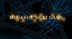 Terungkap Sudah! Misteri Game Terbaru Megaxus Bisa Dilihat Disini!