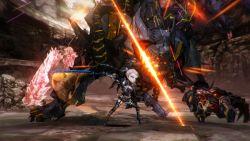 Game Indie Asal Jepang