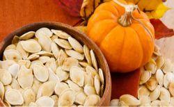 Manfaat Sehat dari Biji Labu yang Wajib Diketahui