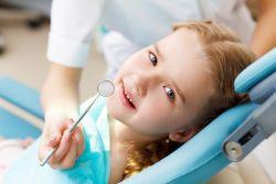 Kapan Pertama Kali Muncul Rasa Takut ke Dokter Gigi pada Diri Anak?