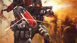 Capcom Segera Rilis Game TPS, Resident Evil: Umbrella Corps untuk Ps4 dan PC!