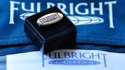 Raih Beasiswa Studi Singkat Fulbright 2015
