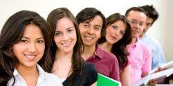 Mau Kuliah bagi Keluarga Kurang Mampu? Ini Tipsnya
