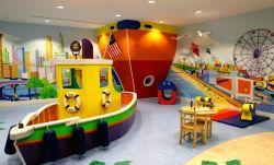 Ruang Bermain Edukatif, Solusi Kembangkan Kreativitas Anak