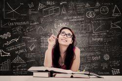 Strategi untuk Motivasi Siswa dalam Matematika