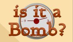 Diangkat dari Kisah Ahmed, Madfal Studio Rilis Game Mobile Terbarunya Berjudul 'is IT A Bomb?'
