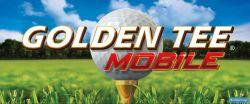Game Klasik Golden Tee Golf Menuju ke Perangkat Mobile, Game-nya Akan Rilis Musim Gugur Tahun Ini