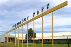 Kemenristek Dikti Akan Membangun Taman Teknologi di Sulsel