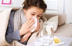 Waspada! Penyakit Ini Sering Terjadi di Musim Kemarau