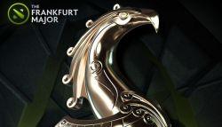 Kompetisi Dota 2 Frankfurt Major League Akan Dimulai, Awal dari Tradisi Baru Valve