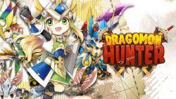 Aeria Games Akhirnya Umumkan Tanggal Pasti Tahap Close Beta Dragomon Hunter (Na)