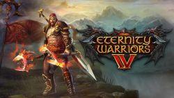Game Eternity Warriors Berlanjut ke Seri Keempat, Sekarang Sudah Hadir di App Store dan Google Play