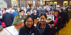 Ingin Lanjut S3 di Hongkong? Raih Beasiswa HKPFS 2015