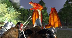 Code Club Akan Merilis Game Sandbox Terbaru Berjudul Wurm Unlimited Bulan Depan di Steam!