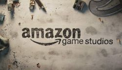 Proyek Game Ambisius Amazon Libatkan Mantan Developer Arenanet dan Website Live Streaming Twitch