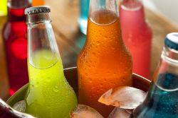 Hati-Hati! Ini Efek Buruk Soda untuk Kesehatan