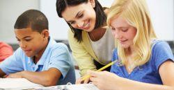 Kiat Jitu Memilih Tempat Bimbingan Belajar Buat Anak