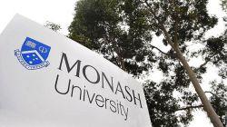 Raih Beasiswa S1 dan S2 di Monash University
