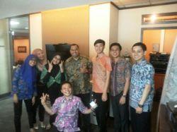 Sejarah 2 Oktober sebagai Hari Batik Nasional