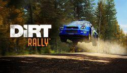 Codemaster Berikan Update Terbaru untuk Dirt Rally, Hadirkan Mobil Baru dan Lintasan dari Finlandia