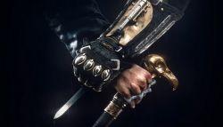 Assassin'S Creed: Syndicate Ternyata Akan Memiliki Konten Berbayar