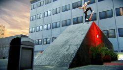 Activision Bumbui Tony Hawk'S Pro Skater 5 dengan DLC Gratis
