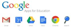 Manfaat Google Apps for Education bagi Dunia Pendidikan