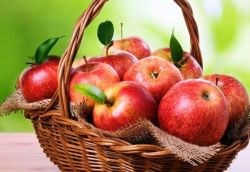 Cegah Penyakit Stroke dengan Mengkonsumsi Makanan Ini