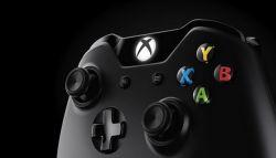 Seluruh Kontroler Xbox One Akan Mendapatkan Fitur Konfigurasi Fungsi Tombol