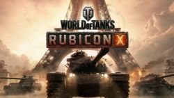 Wargaming Berikan Update 10.0 World of Tanks, Hadirkan Konten dan Fitur Baru