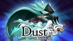 Setelah Konsol dan PC, Game Dust: an Elysian Tail Akan Segera Hadir di iOS dalam