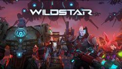 Carbine Studios Tidak Menutup Kemungkinan Rilis Wildstar untuk Perangkat Konsol