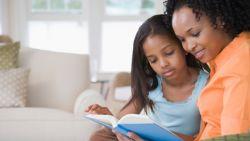 Tips Mengatasi Anak Malas Belajar.