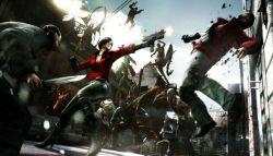 Capcom Minta Para Fans Re untuk Terus Berharap Demi Resident Evil 7