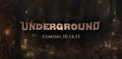 Ncsoft Pastikan Update Baru Lineage II (Na) Berjudul Underground Segera Hadir Minggu Depan!