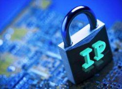 Cara Jitu Mengetahui Alamat IP Address Orang Lain