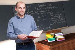 5 Tips Agar Guru Sukses dalam Mengajar