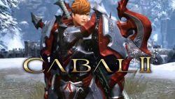 Estsoft Ungkap Detil Update Terbaru Cabal II (Na/Eu) Bernama Ruins of The Gods