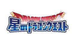 Dragon Quest of The Stars, Game Baru Berbasis Seri Dragon Quest Ini Siap Rilis Pekan Depan di Jepang