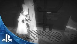 Game Indie Fobia Photophobic, One Upon Light Kini Telah Hadir untuk Playstation 4!