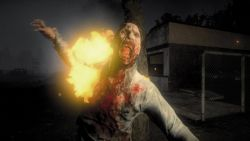 Daybreak Game Hadirkan Zombie Wanita dan Fitur Baru Lainnya dalam Update Terbaru H1z1