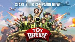 Tawarkan Performa yang Lebih Baik, Wargaming Rilis Toy Defense 2 Versi Remastered